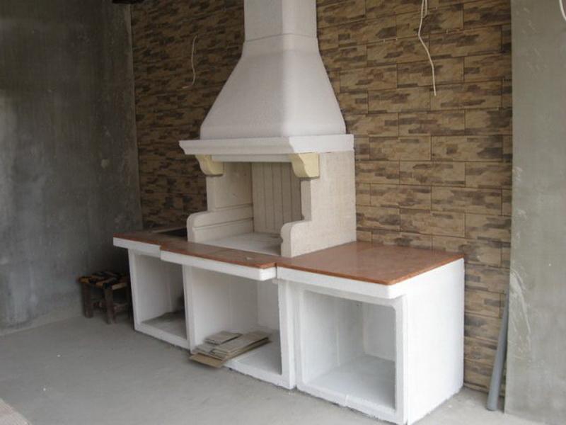 Барбекю для квартиры электрокамины фото и цены в воронеже