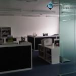 Ремонт офиса недорого Киев
